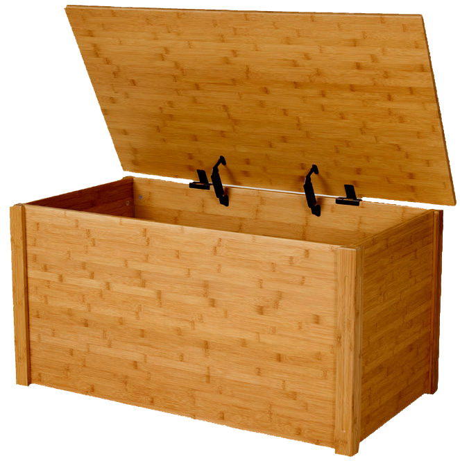 Permalink to wooden toy chest designs